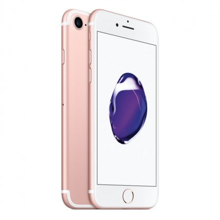 Снимки на Apple iPhone 7 256GB