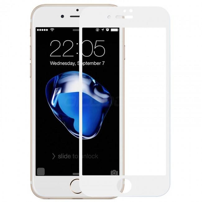 Цена на Apple Iphone 7/8/SE 2020 5D Стъклен протектор