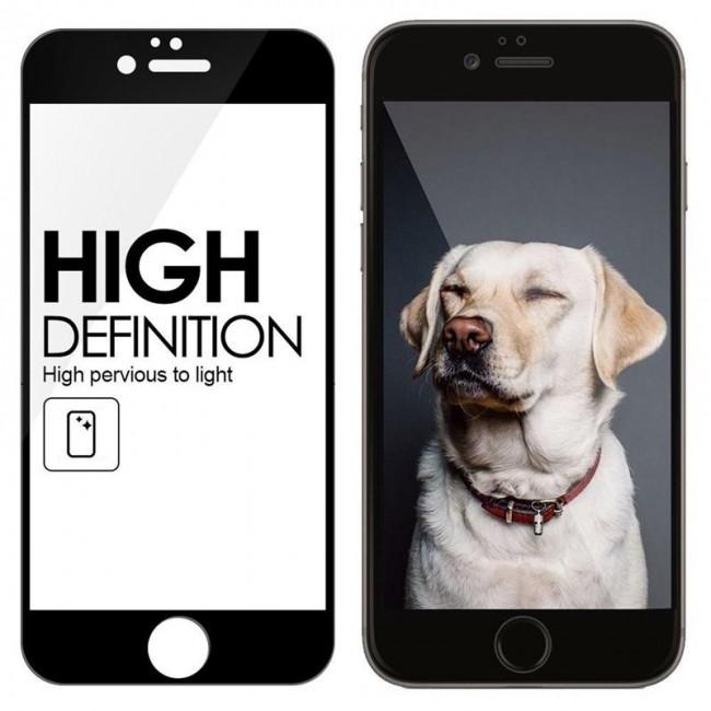 Снимка на Apple Iphone 7/8/SE 2020 5D Стъклен протектор