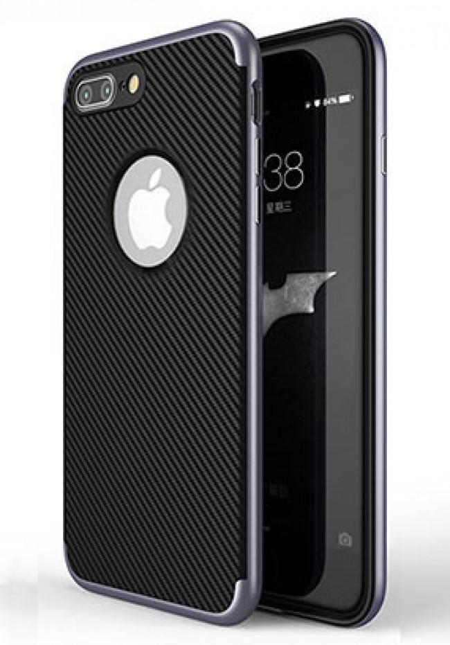 Калъфи за мобилни телефони Apple