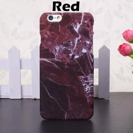 Цена на Apple Iphone 7 case marble