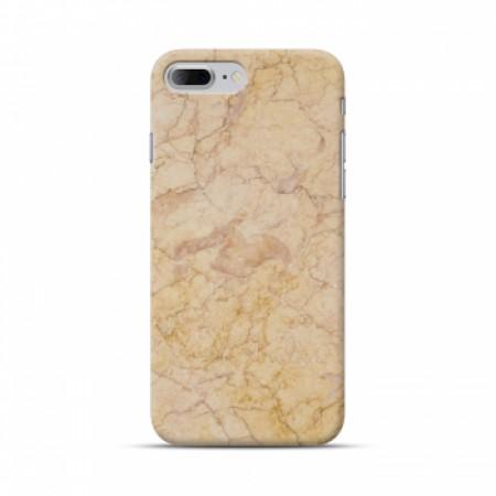 Цена Apple Iphone 7 case marble