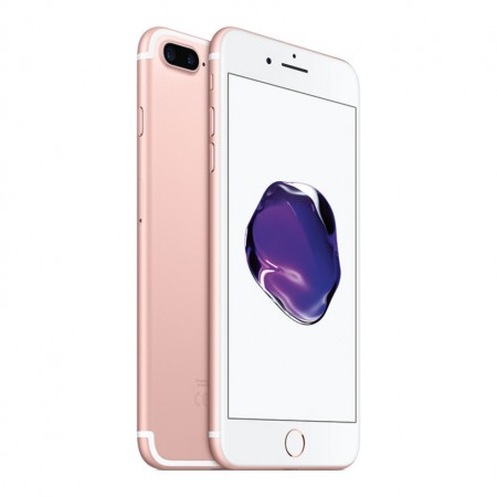 Цена Apple iPhone 7 Plus 32GB
