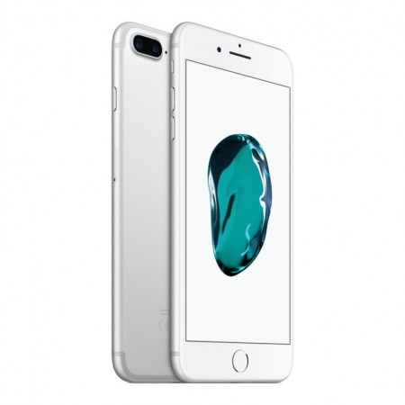 Снимка на Apple iPhone 7 Plus 32GB