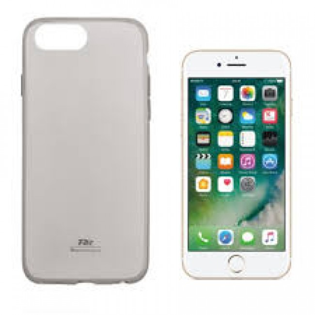 Калъф за Apple Iphone 7 Plus Back Case Ultra Slim