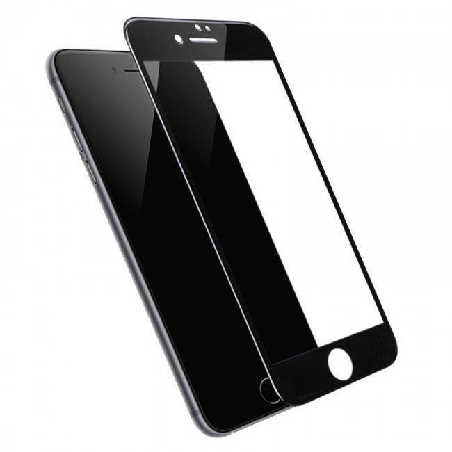 Стъклен Протектор за мобилен телефон Apple Iphone 7 Plus Glass