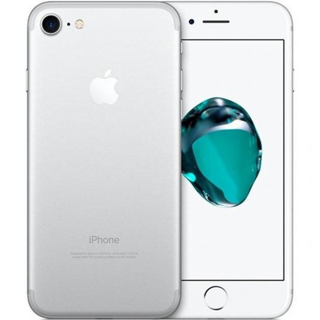Снимка на Apple Iphone 7 Red 256GB
