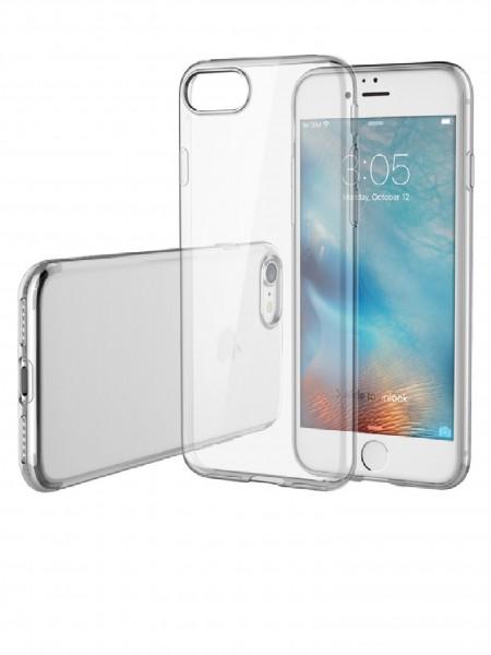 Калъф за Apple Iphone 7 Ultra Slim