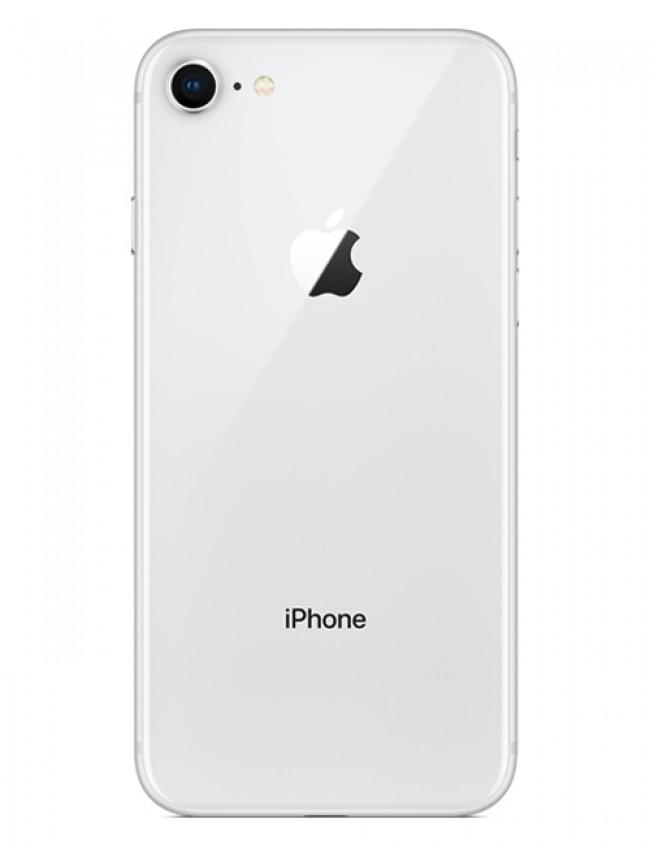 Снимки на Apple Iphone 8 256GB