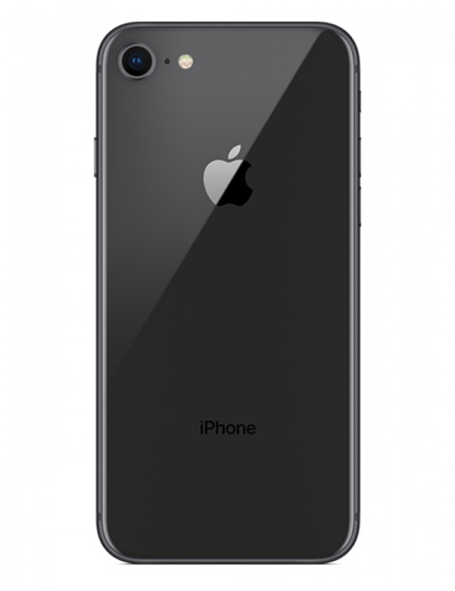 Снимка на Apple Iphone 8 256GB