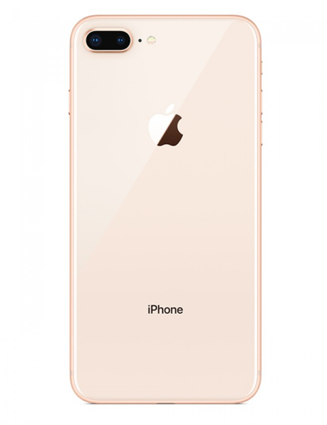 Цена Apple iPhone 8 Plus 256GB