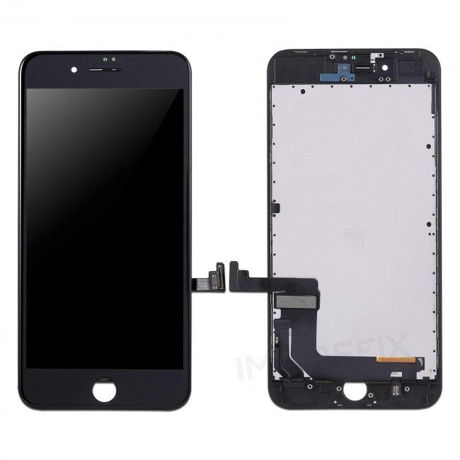 Дисплей LCD Apple iPhone 8 Plus