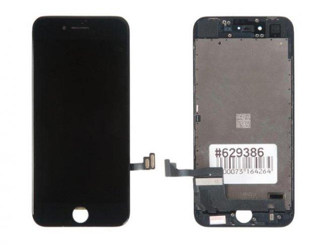Дисплей LCD Apple iPhone 8