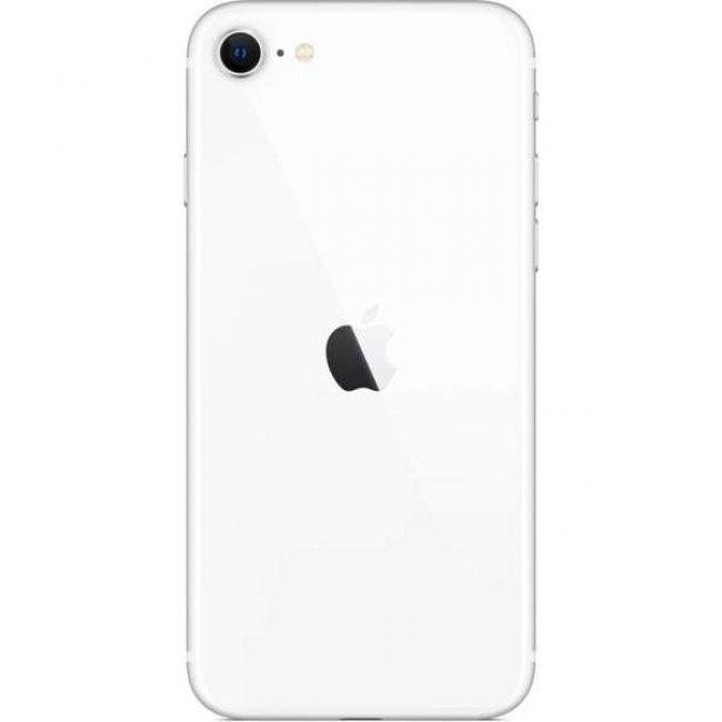 Снимки на Apple iPhone SE 2 (2020)