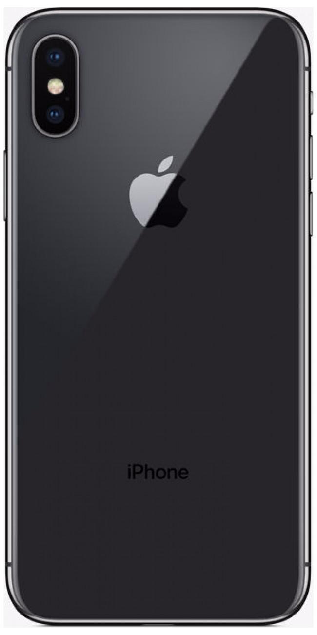 Цена на Apple Iphone   X    256GB