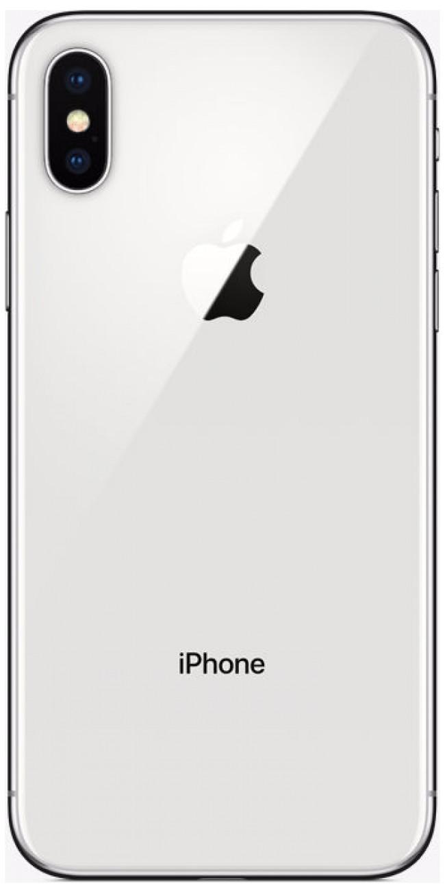 Снимки на Apple Iphone   X    256GB
