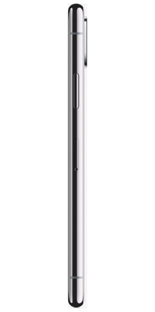Снимка на Apple Iphone   X    256GB