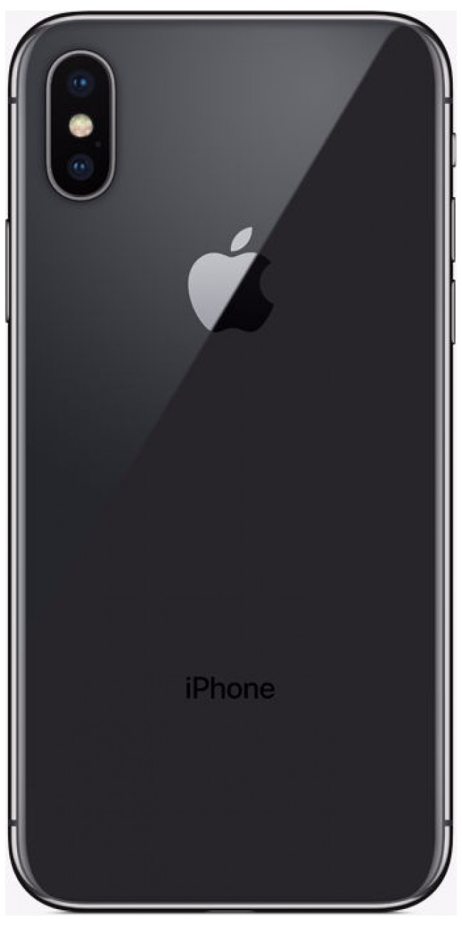 Цена на Apple Iphone X 64GB