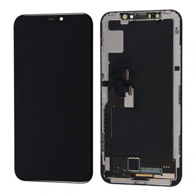 Дисплей LCD Apple iPhone X