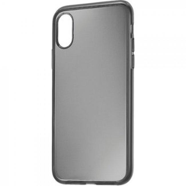 Калъф за Apple Iphone X/XS  Silicone case