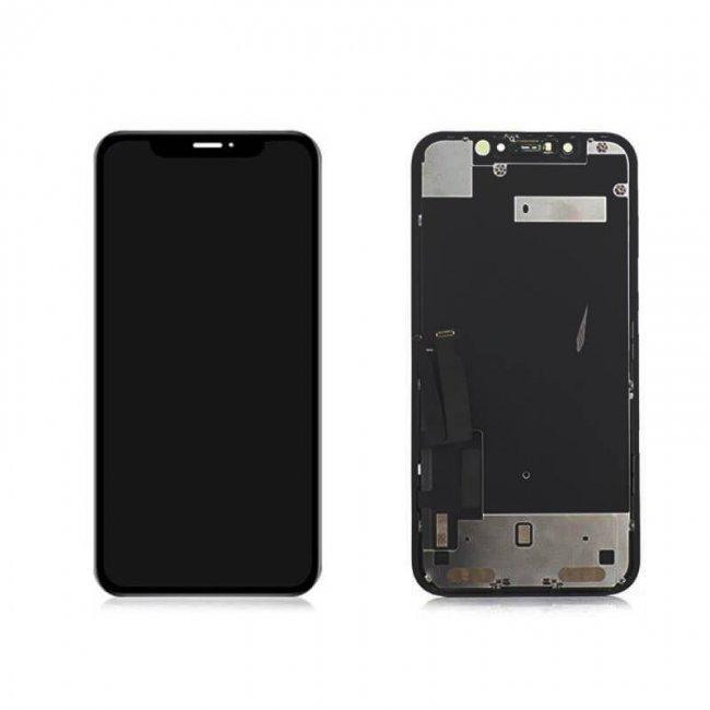 Дисплей LCD Apple iPhone XR