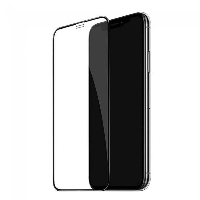 Стъклен Протектор за мобилен телефон Apple iPhone XR стъклен протектор