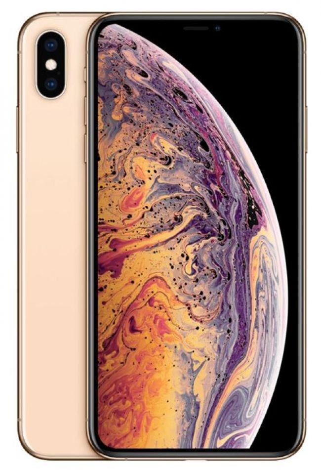 Втора употреба GSM Apple