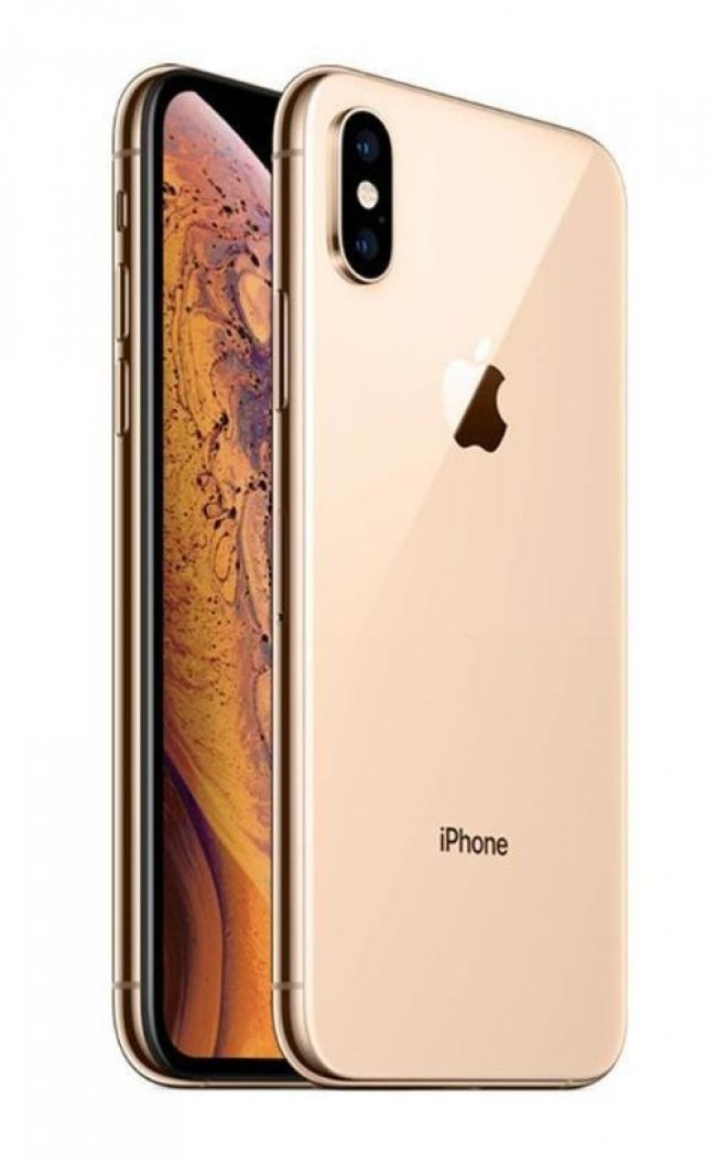 Снимка на Apple iPhone XS