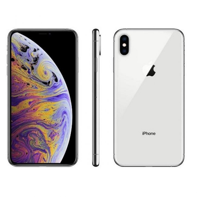 Apple iPhone XS Снимка