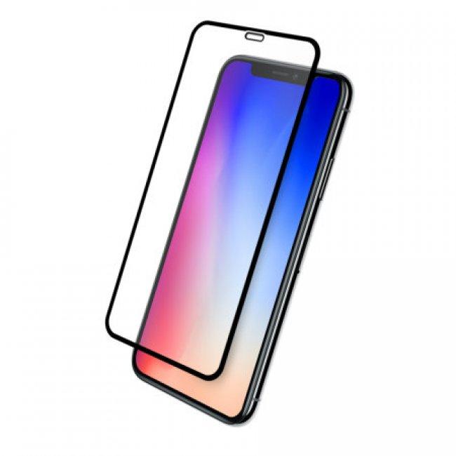 Стъклен Протектор за мобилен телефон Apple iPhone XS MAX/11 Pro Max