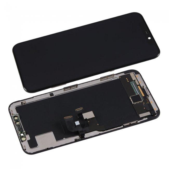 Дисплей LCD Apple iPhone XS