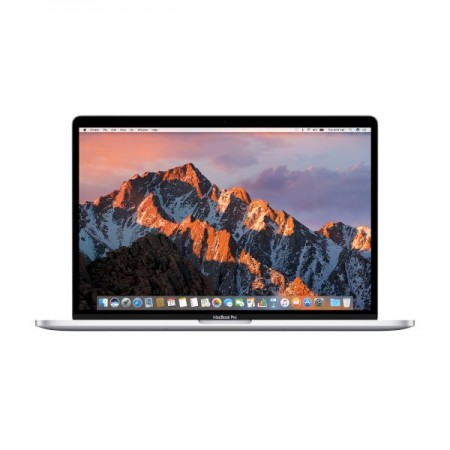 "Лаптоп Apple MACBOOK PRO 13""  256GB TOUCH BAR AND ID MLVP2"