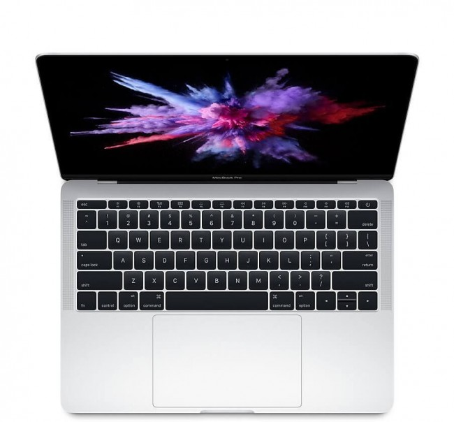 "Лаптоп Apple MacBook Pro 13.3"" 128GB MPXR2"