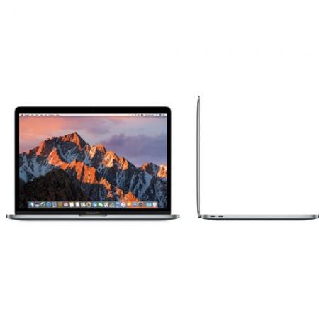 "Цена на Apple MacBook PRO 13.3"" 256GB Touch Bar MLH12"