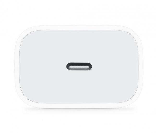 Цена Apple Оригинално зарядно 20W USB-C MHJE3Z за iPhone 12/iPhone 12 mini/iPhone 12 Pro/iPhone 12 Pro Max