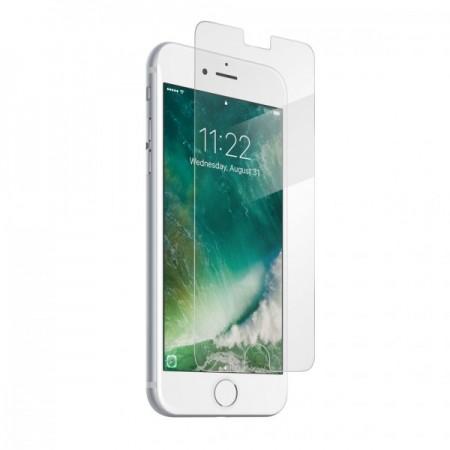 Протектор за Apple Phone 7 Plus Glass