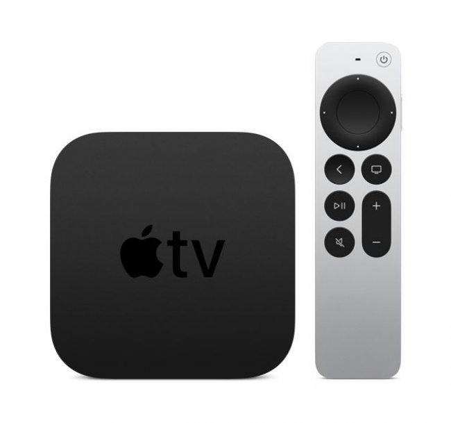 Цифрови приемници,антени Apple