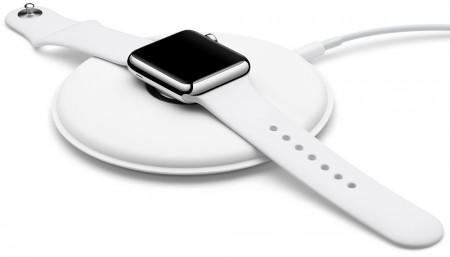 Цена на Apple Watch Magnetic Charging Dock