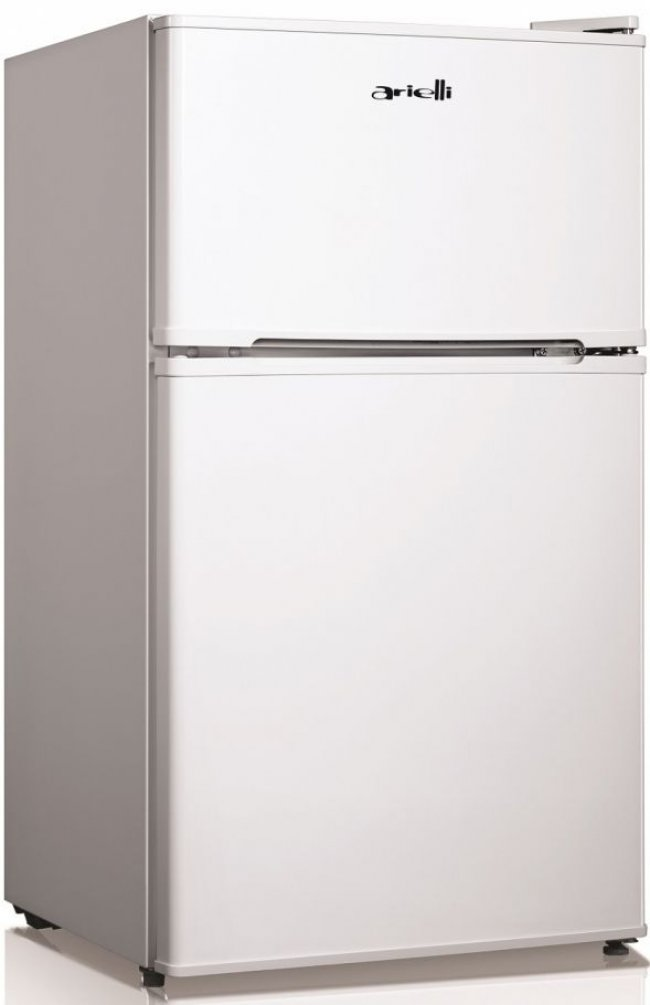 Хладилник Arielli ARD-113FN