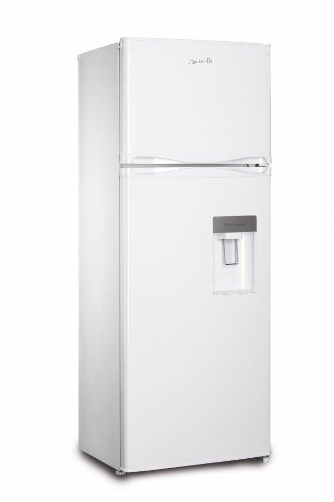 Хладилник Arielli ARD 220D