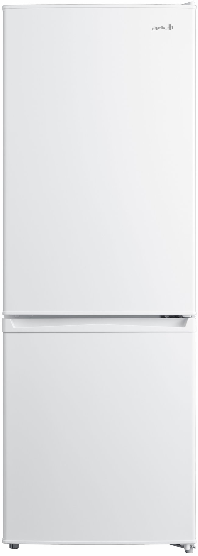 Хладилник Arielli ARD-221RN