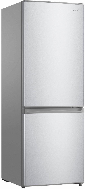Хладилник Arielli ARD-221RNS