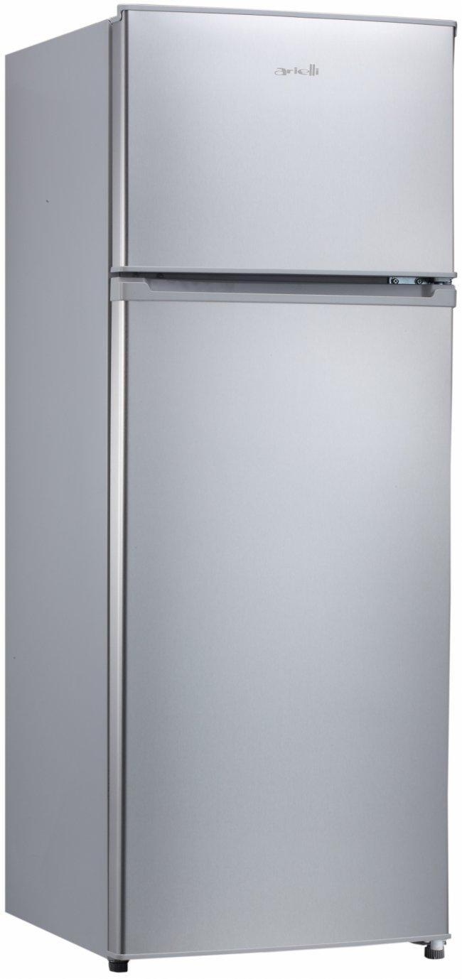 Хладилник Arielli ARD-273 FNS