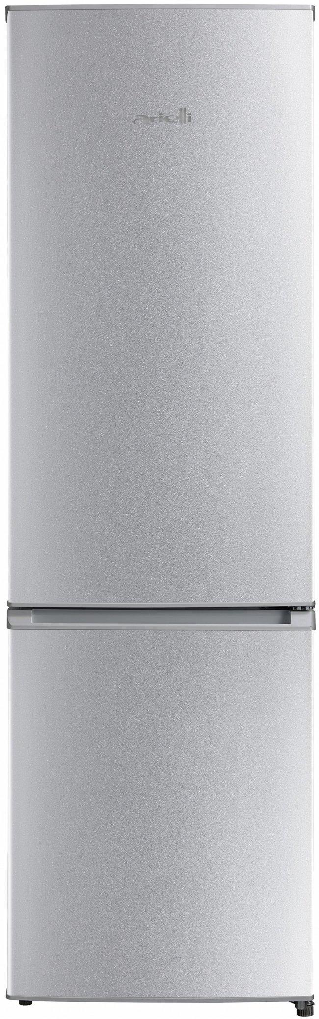 Хладилник Arielli ARD-346RNS