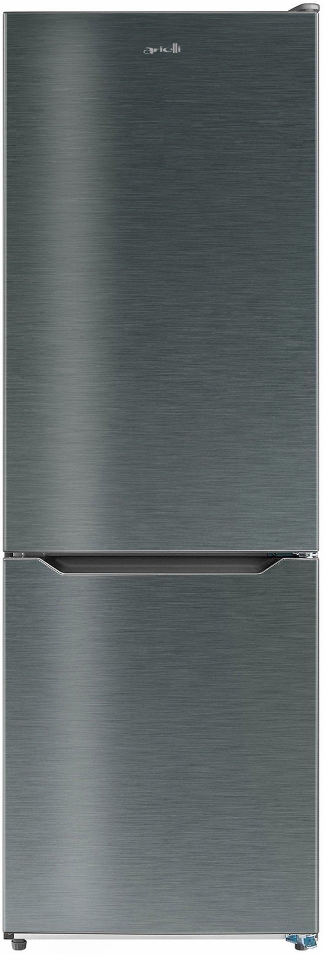 Хладилник Arielli ARD 413RNX