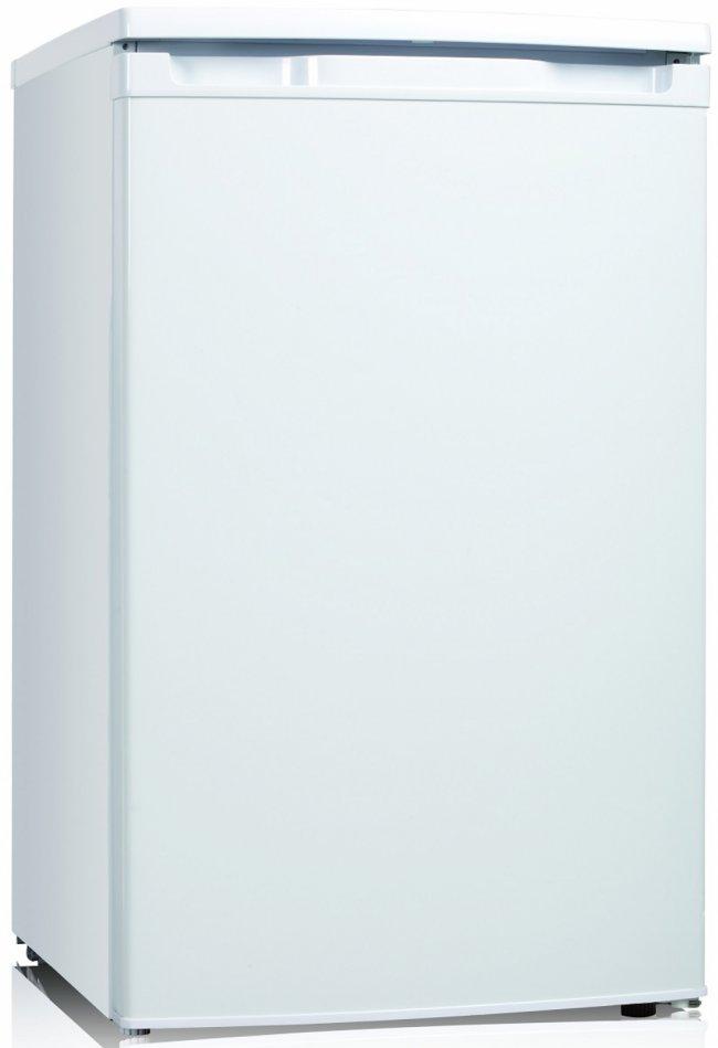 Хладилник Arielli ARS-130RN