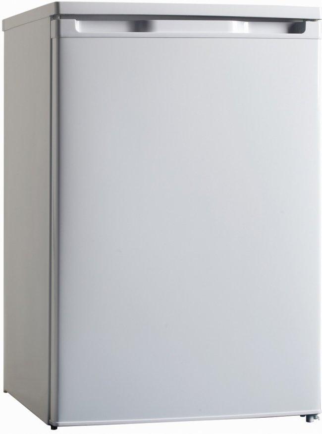 Хладилници Arielli