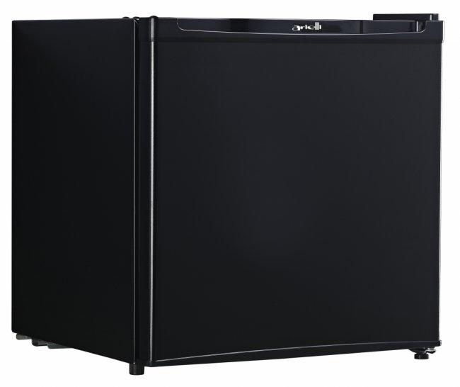 Хладилник Arielli ARS-65LNB