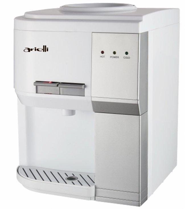 Автомат за вода Arielli AWD 183A