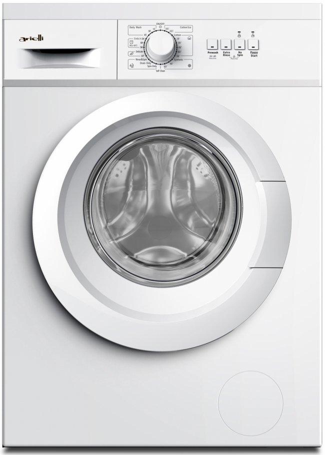 Пералня Arielli AWM-6102